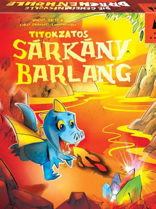 Titokzatos_sarkanybarlang_DRE34363_144300927265.JPG