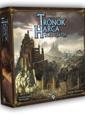 Tronok_harca_2_magyar_kiadas_DEL34421_14362650722854.JPG