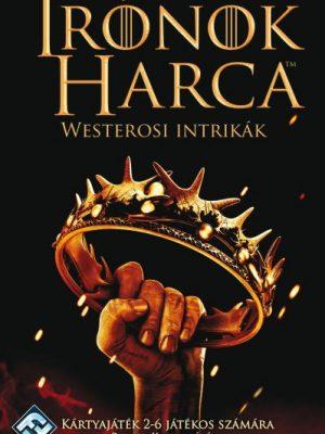 Tronok_harca_Westerosi_intrikak_DEL33600_14362650731432.JPG
