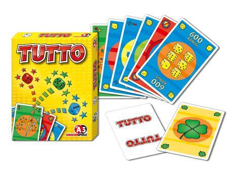 Tutto_ABA13535_14362660867562.JPG