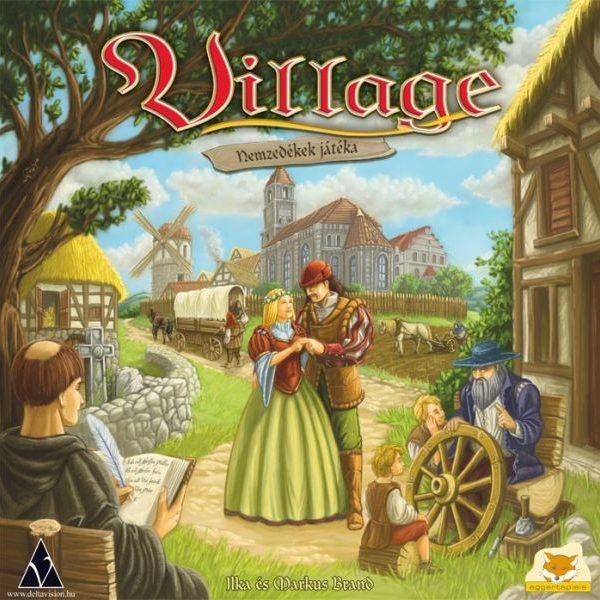 Village_-_Nemzedekek_jateka_magyar_kiadas_DEL31107_14362651090518.JPG