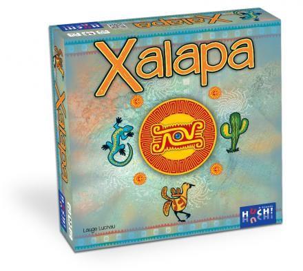 Xalapa_HUT33164_14362651258439.JPG