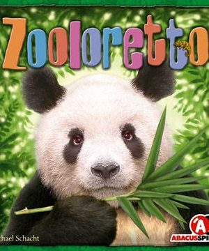 Zooloretto_ABA11819_14362660810947.JPG
