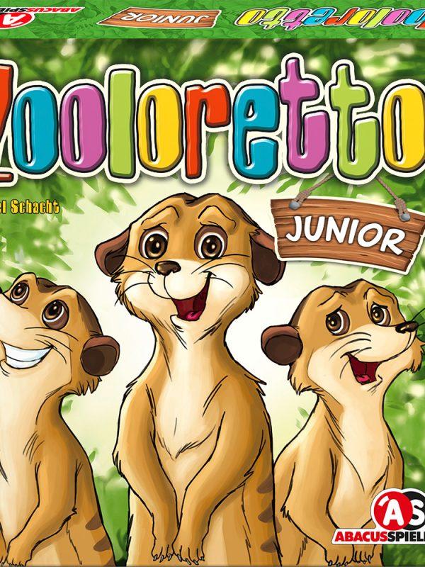Zooloretto_Junior_ABA34657_14568212974424.JPG