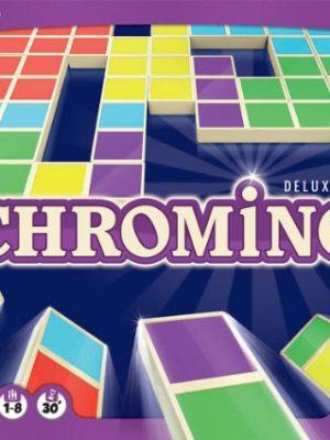 Chromino_Deluxe_ESD33716_14691855018737.JPG