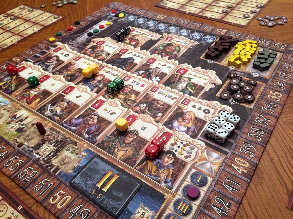 kingsburg-game-board