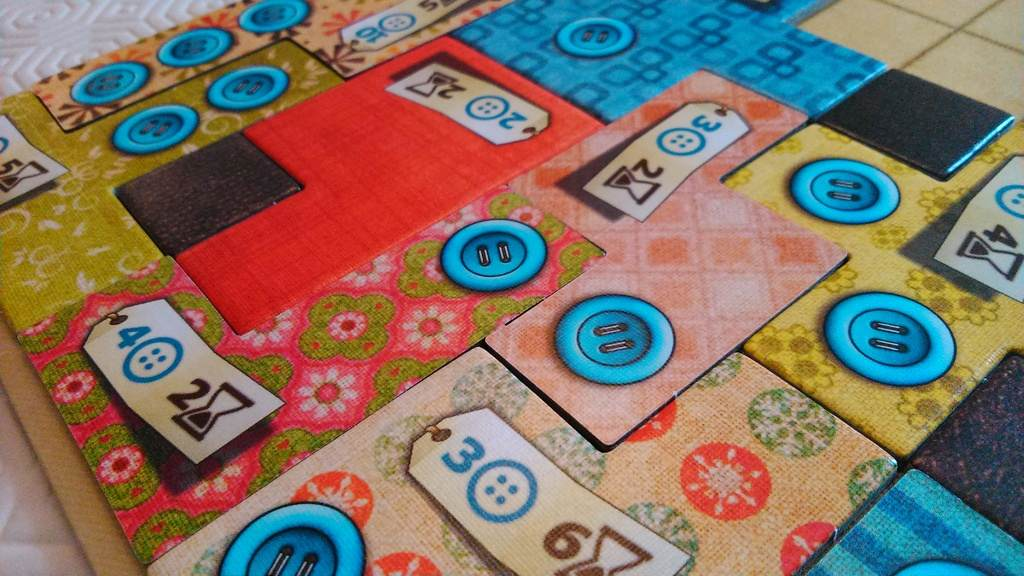 patchwork-nyito