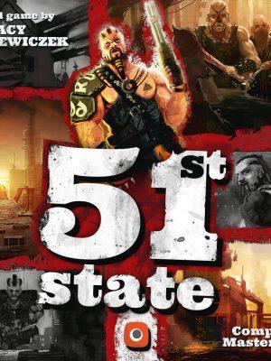 51st_State_Master_Set_GAM35007_14649545096185.JPG