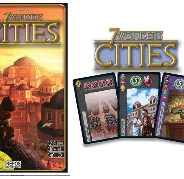 7_Wonders_-_Cities_kiegeszito_ASM28934_14362636602864.JPG