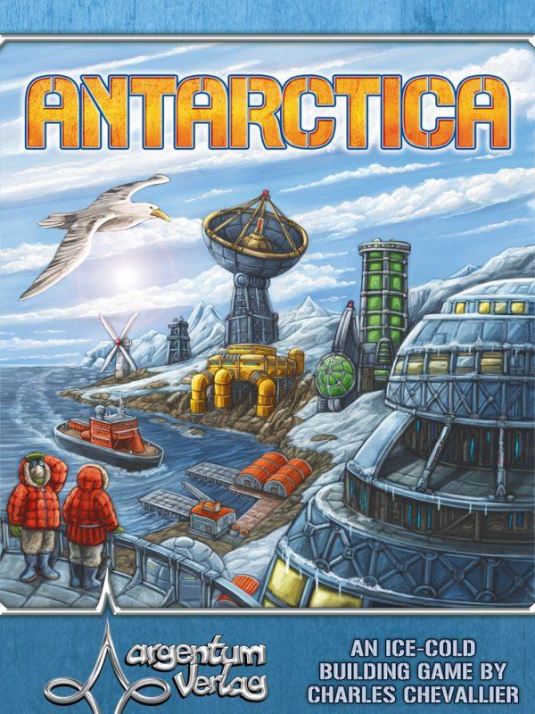 Antarctica_GAM34763_14667589244553.JPG