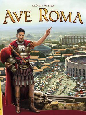 Ave_Roma_GAM35244_14785115949214.JPG