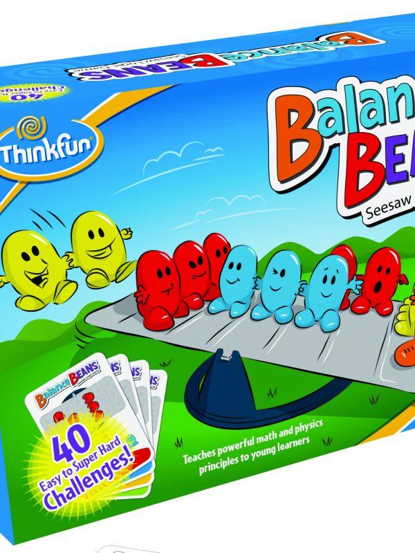 Balance_Beans_THI34381_1473019479592.JPG