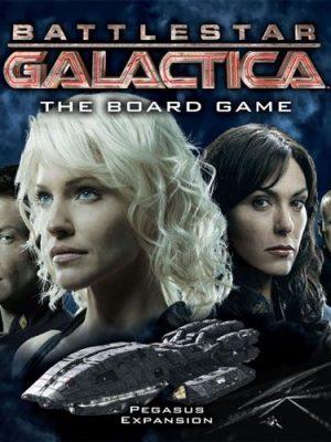 Battlestar_Galactica_Pegasus_expansion_GAM19086_14362640879796.JPG