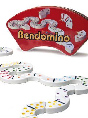 Bendomino_BLU34729_14593361569535.JPG
