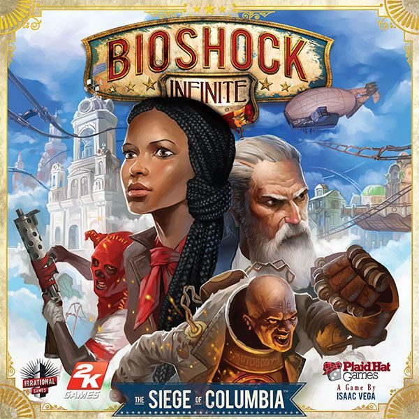 BioShock_Infinite_The_Siege_of_Columbia_ESD31895_14362639828465.JPG