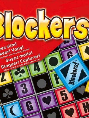 Blockers_GAM34668_14449158208284.JPG
