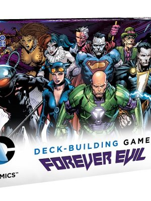 DC_Comics_Deck_Building_Game_Forever_Evil_GAM34525_14375515477578.JPG