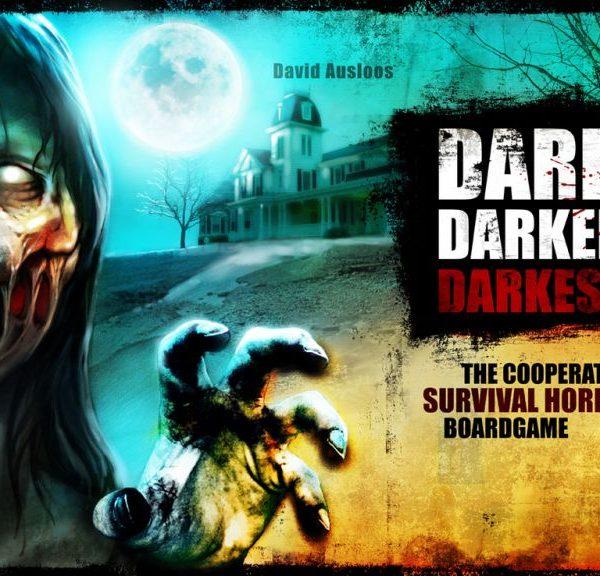 Dark_Darker_Darkest_PIA32518_14362670852806.JPG