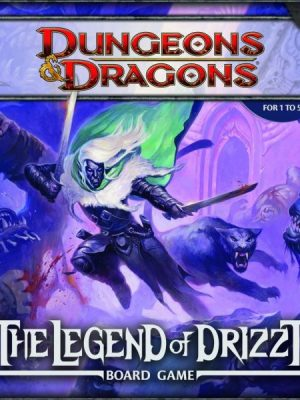 Dungeons_Dragons_The_Legend_of_Drizzt_ESD26414_14362639425703.JPG