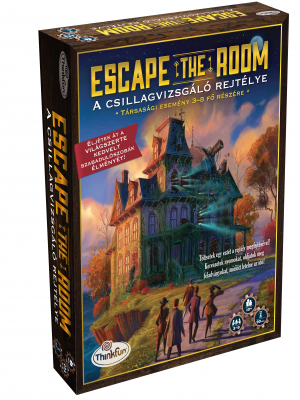 Escape_the_Room_-_A_csillagvizsgalo_rejtelye_THI34383_14730607933755.JPG
