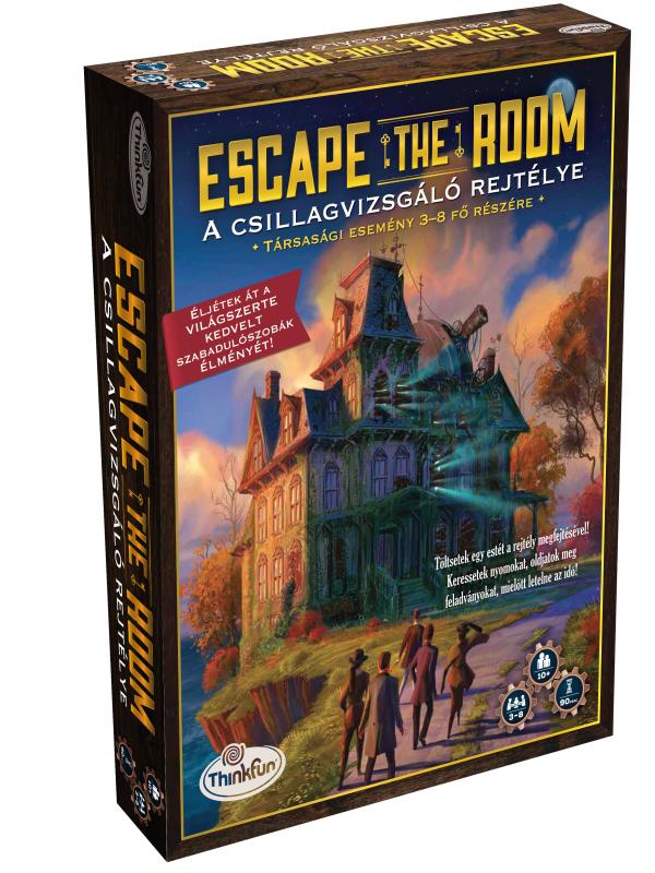 Escape_the_Room_-_A_csillagvizsgalo_rejtelye_THI34383_14730607933755.JPG