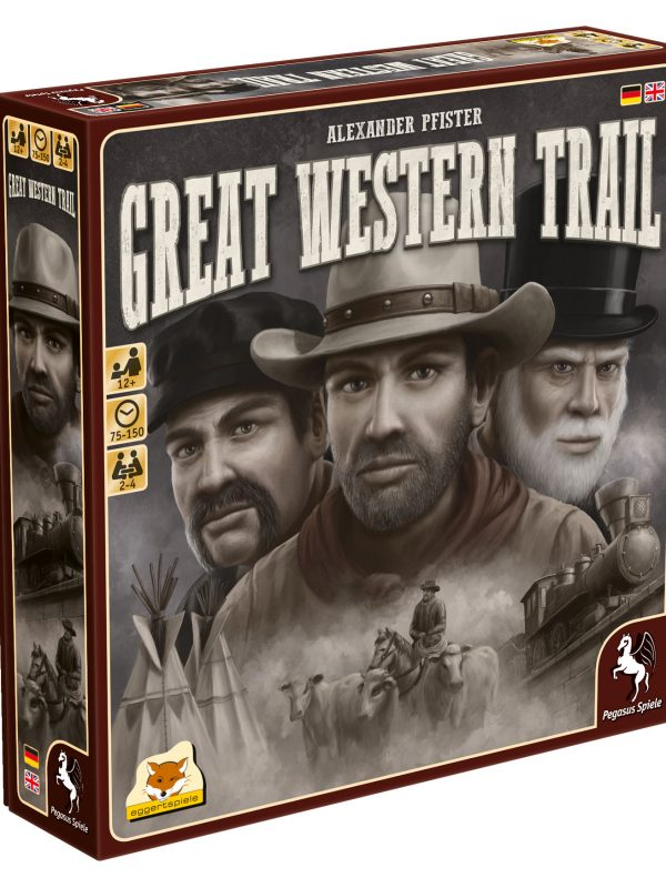 Great_Western_Trail_GAM35184_1478097986063.JPG