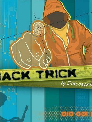 Hack_Trick_GAM34708_14459464611578.JPG