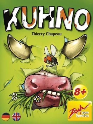 Kuhno_ZOC34451_1461936505643.JPG