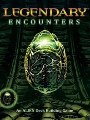 Legendary_Encounters_An_Alien_Deck_Building_Game_GAM33595_14362646444697.JPG