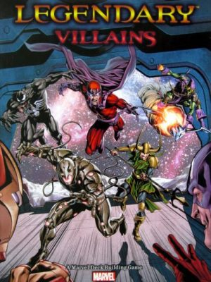 Legendary_Villains_-_Marvel_Deck_Building_Game_GAM33607_14362646485251.JPG