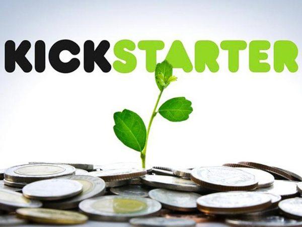 Kickstarter magyar társasjátékok