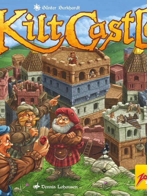 Kilt_Castle_GAM35227_14791092933631.JPG