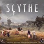 scythe-tarsasjatek