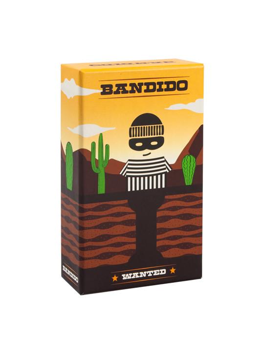 bandido-box