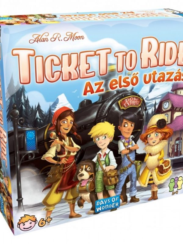 Ticket_to_Ride_-_Az_elso_utazas_ASM34554_14954613933604
